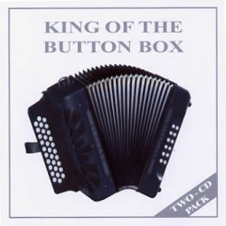 KING OF THE BUTTON BOX –Recordings made by Jimmy Shand
