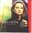 tscd554 eliza carthy rough music