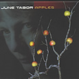 tscd568 june tabor apples