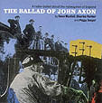 tscd801 the ballad of john axon